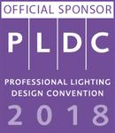 PLDC Singapore 2018 ok
