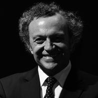 Antonio Ruiz Barbarin
