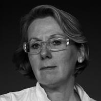 Hilde Léon