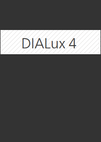 DIALUX 4