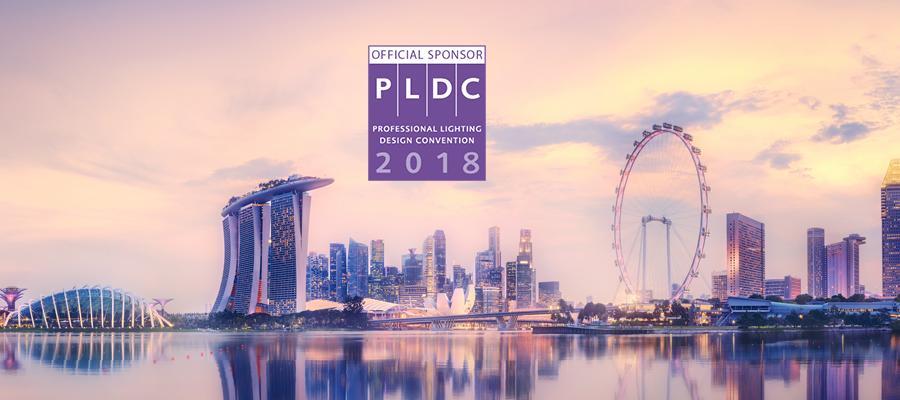pldc 2018 05