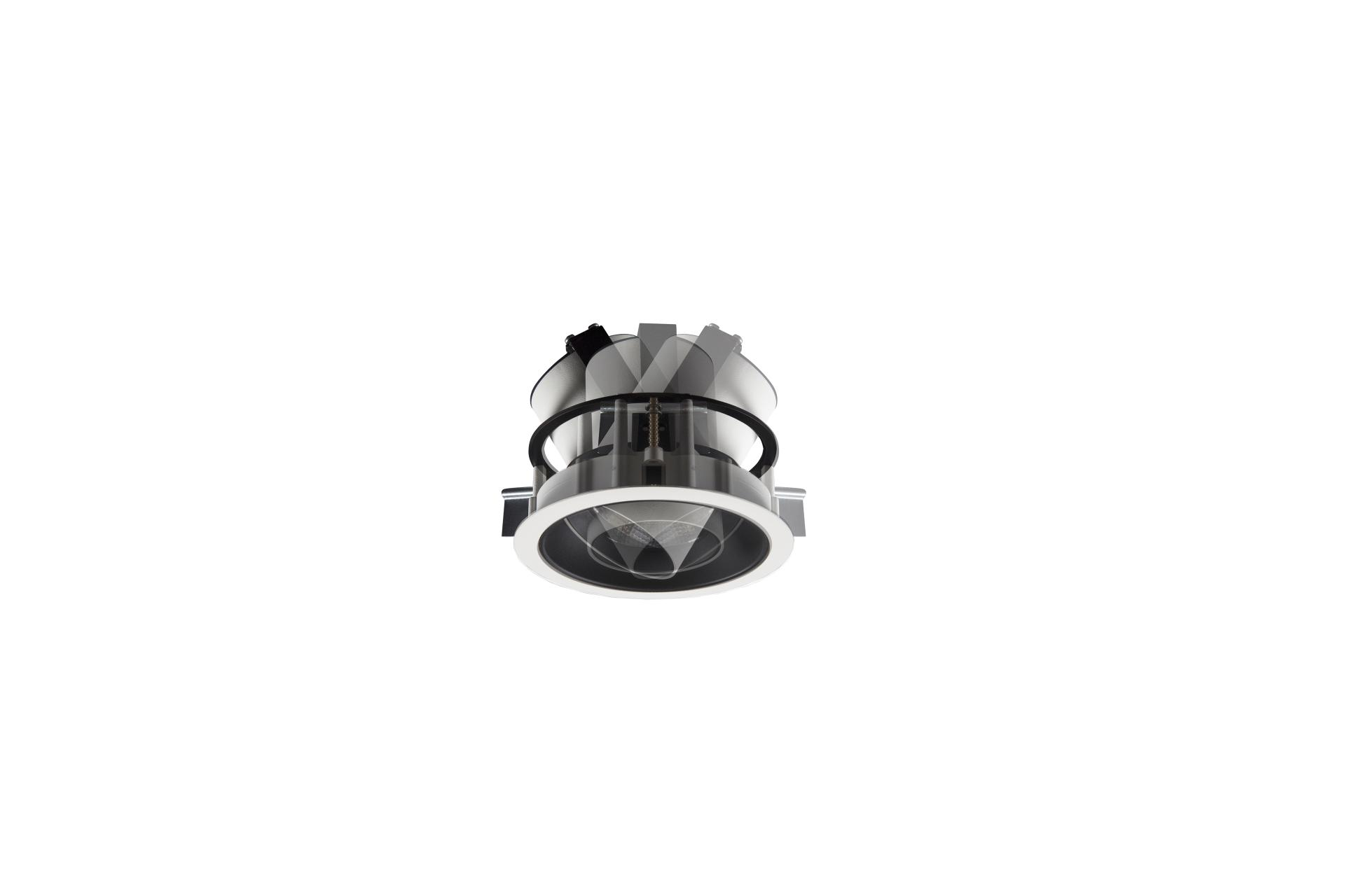 Hance Downlight_slider2