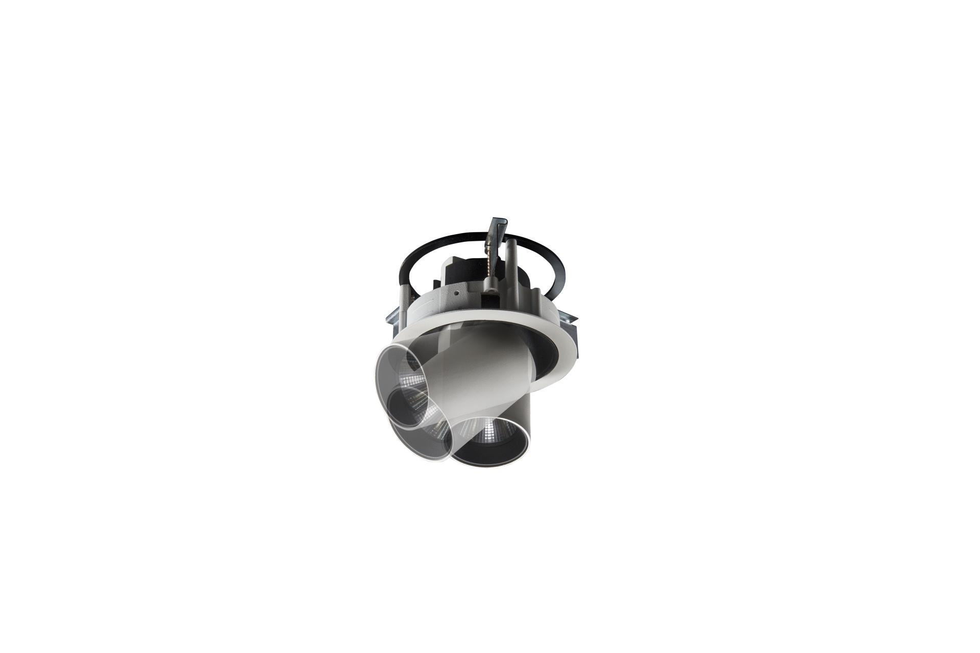 Hance Downlight_slider1