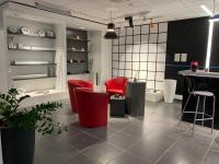 Lamp France oficinas 2019 02