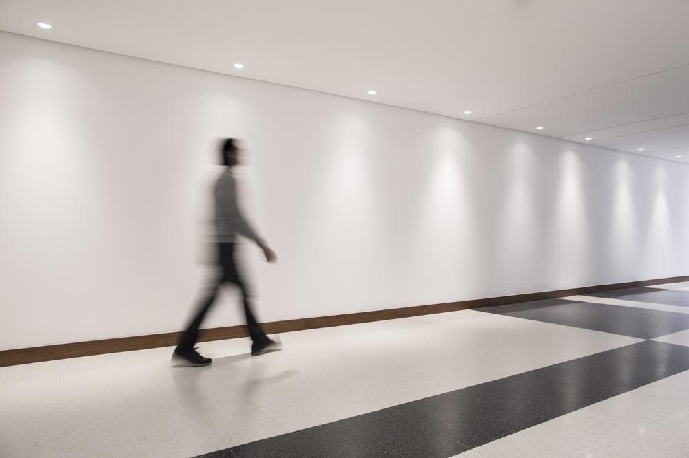 Centro Empresarial Paralelo