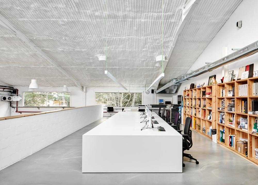 Design Center Figueras_12