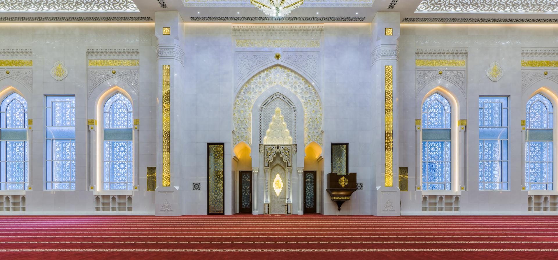 Azizia Mosque_1.1