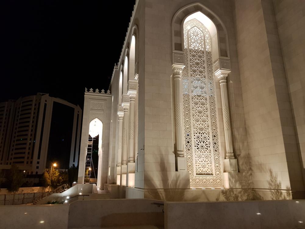 Azizia Mosque_7