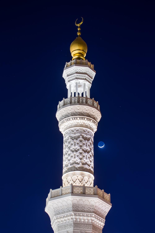 Azizia Mosque_12