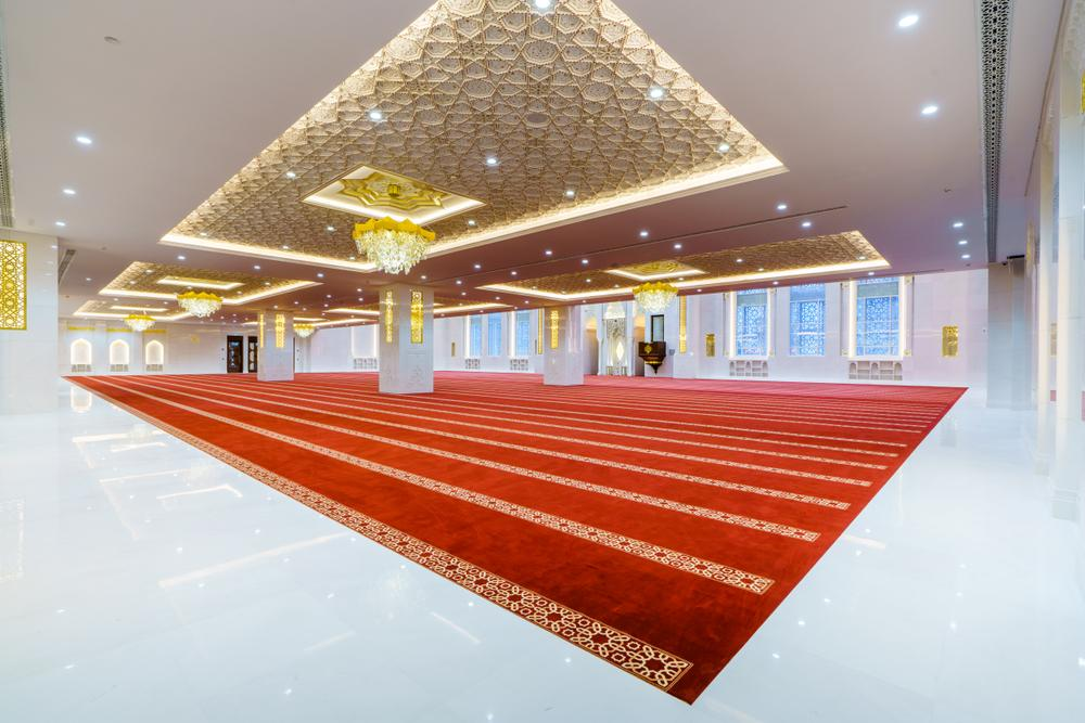 Azizia Mosque_1.3