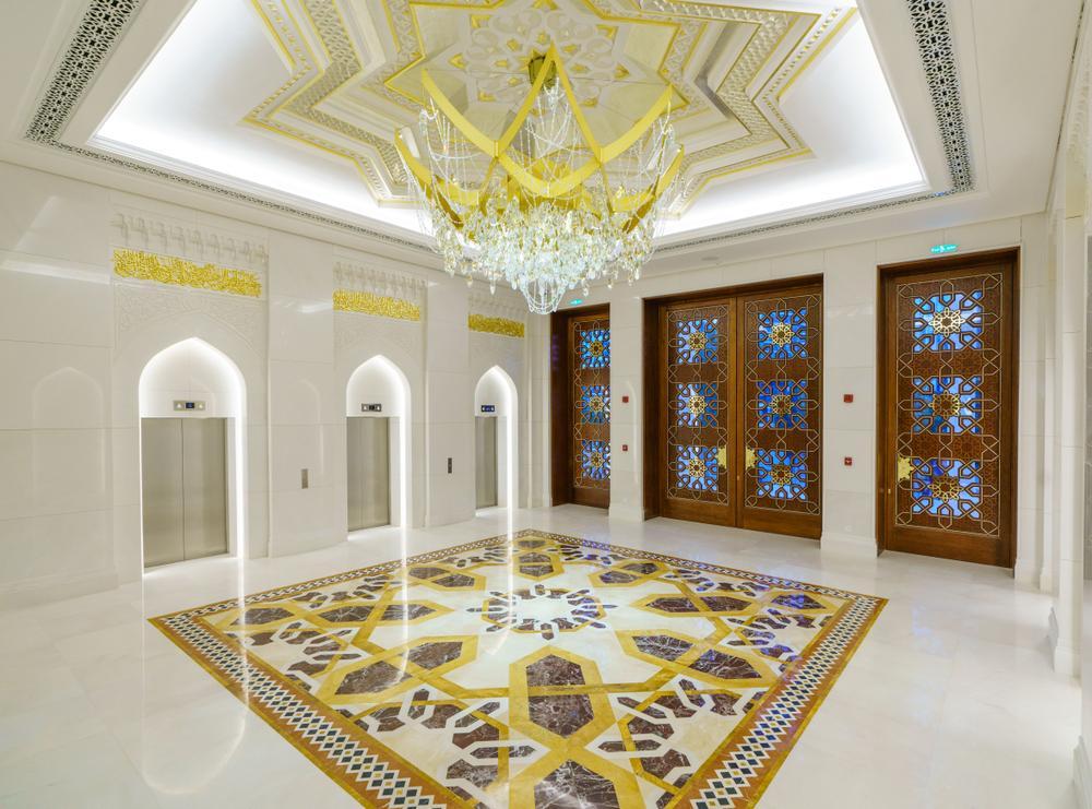 Azizia Mosque_1.5