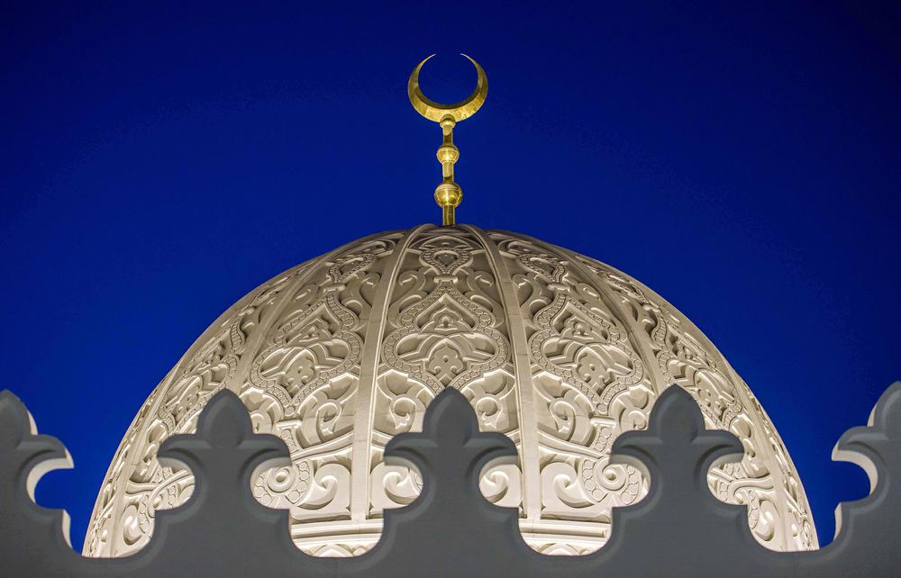 Azizia Mosque_8