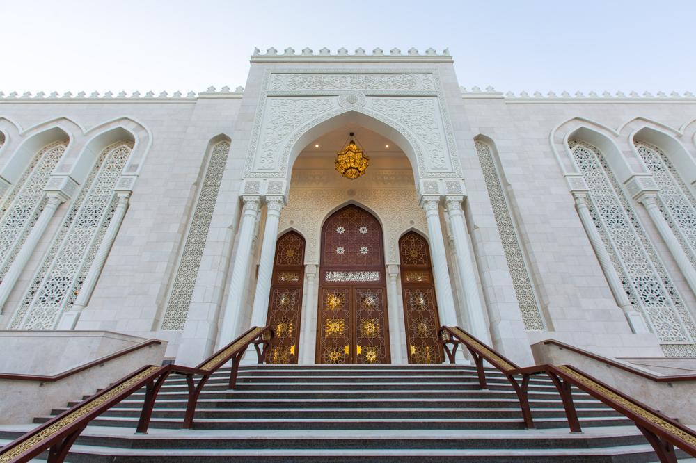 Azizia Mosque_13