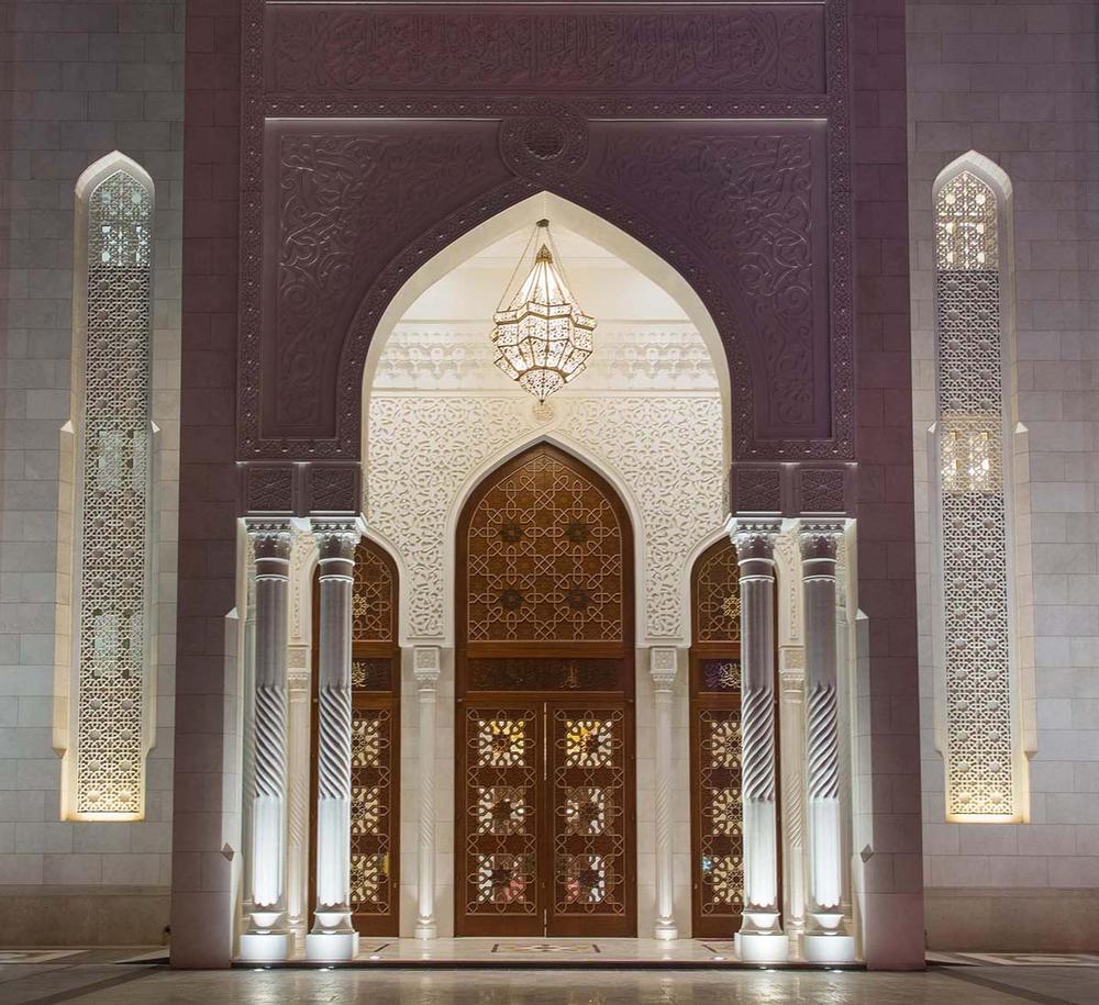 Azizia Mosque_11