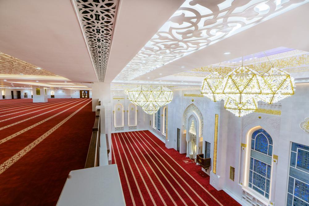 Azizia Mosque_1.4