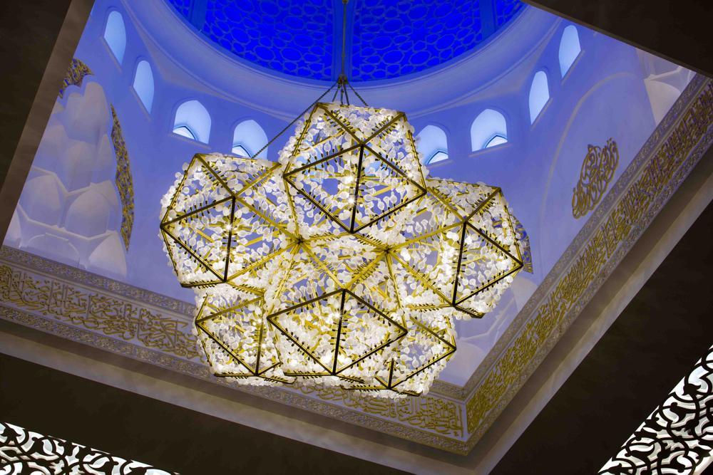 Azizia Mosque_1.7