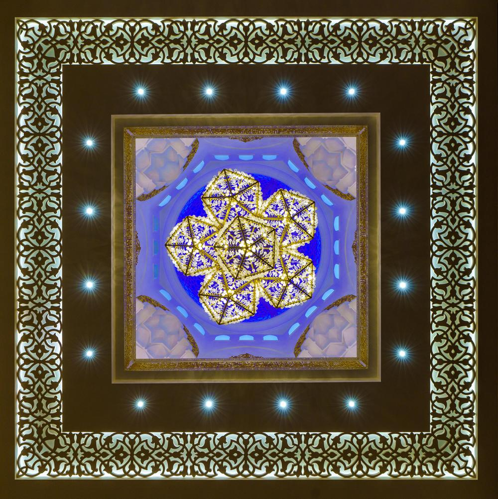Azizia Mosque_1.8