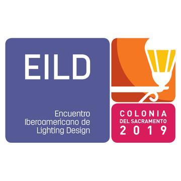 logo EILD 2019 ok