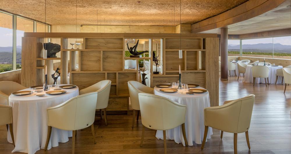 Restaurante_Atempo_La fortalesa1
