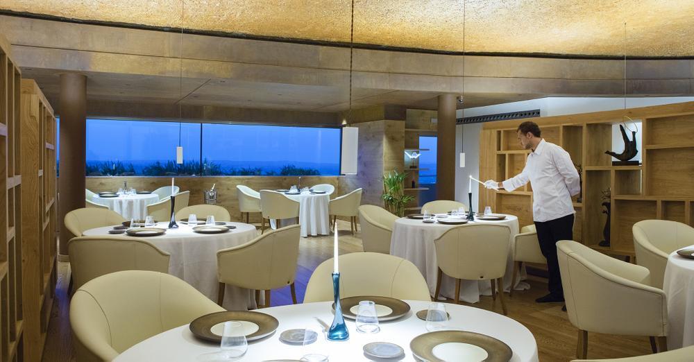 Restaurante_Atempo_La fortalesa2