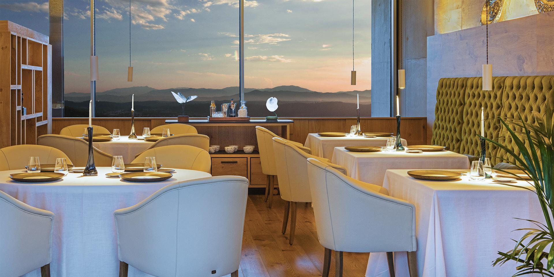 Restaurante_Atempo_La fortalesa5
