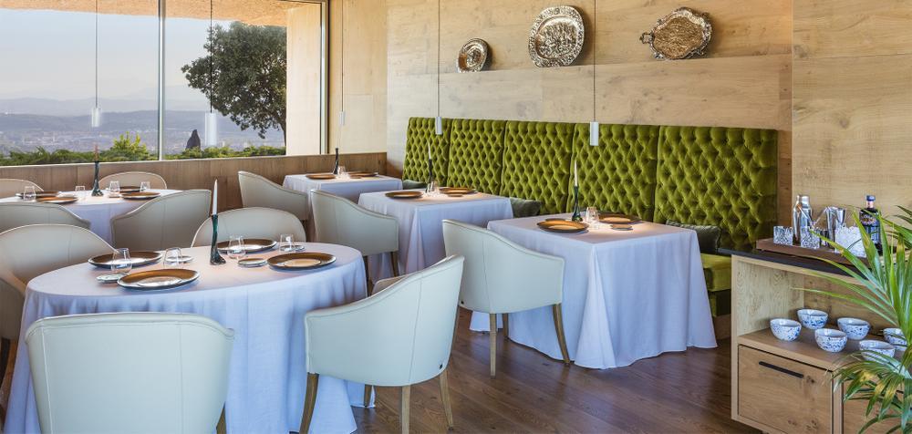 Restaurante_Atempo_La fortalesa3