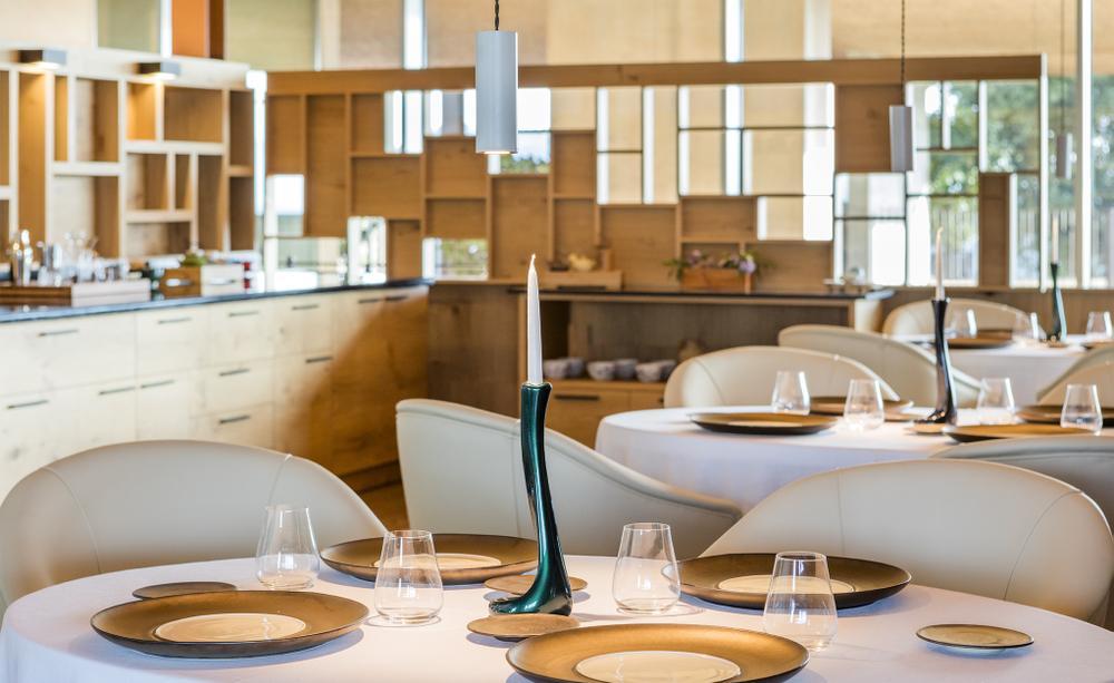 Restaurante_Atempo_La fortalesa4