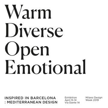 Milano Design Week 2019 02