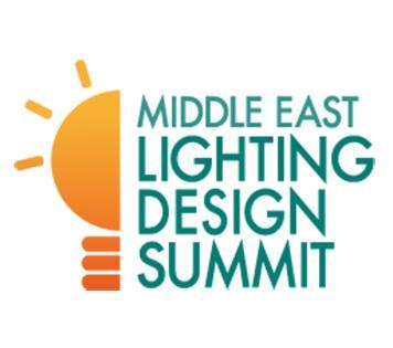 ME Light Summit ok
