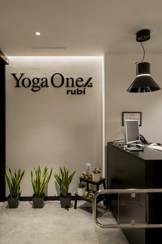 Yoga One-7