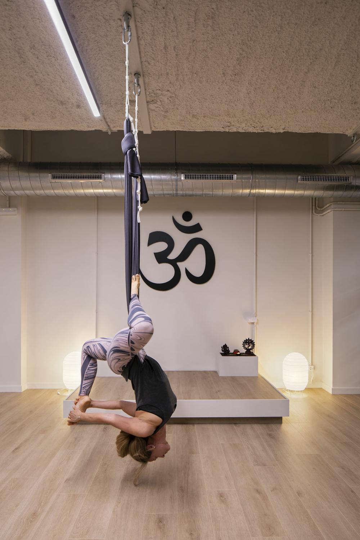 Yoga One-4
