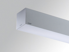 Fil 70 Lighting And Luminaires Lamp