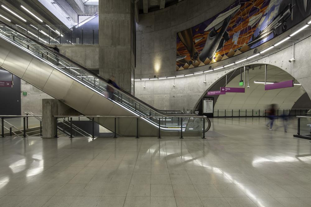 Lamp-Metro Chile-5