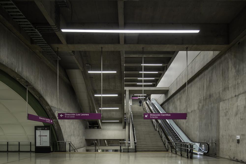 Lamp-Metro Chile-10
