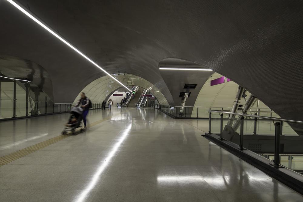 Lamp-Metro Chile-3