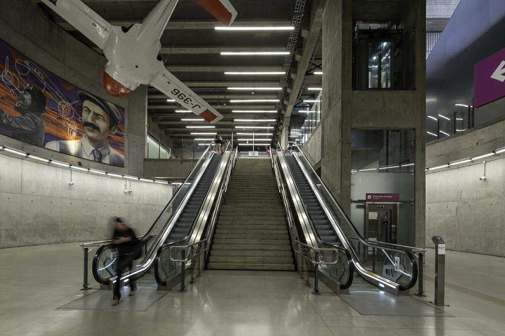 Lamp-Metro Chile-6