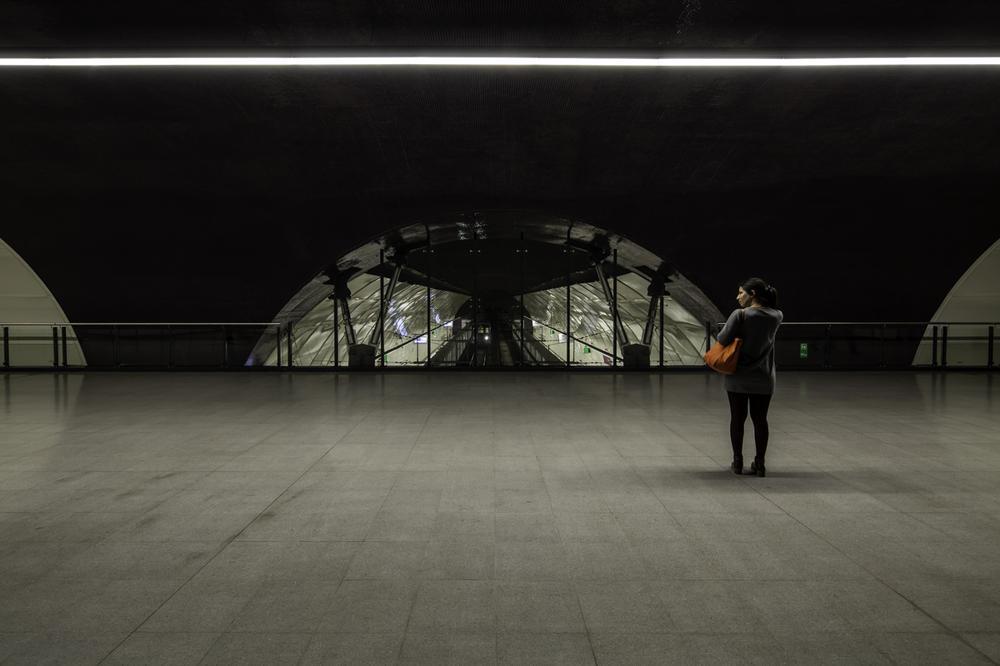 Lamp-Metro Chile-2
