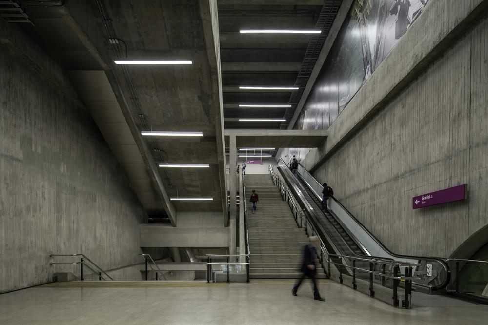 Lamp-Metro Chile-9