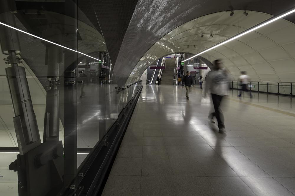 Lamp-Metro Chile-4