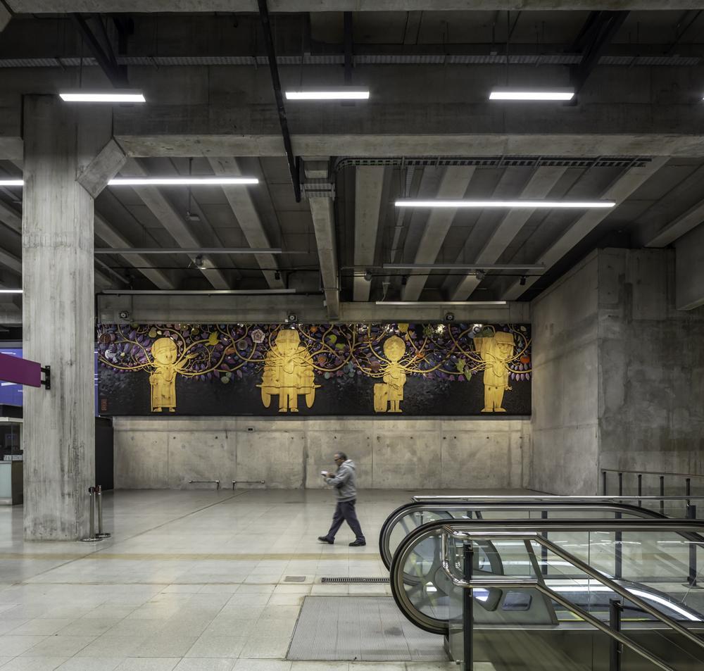 Lamp-Metro Chile-11