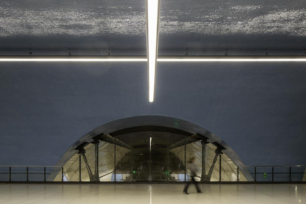 Lamp-Metro Chile-15