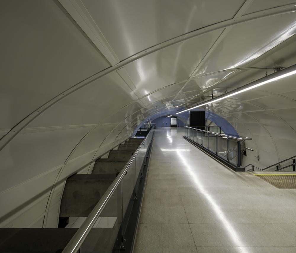 Lamp-Metro Chile-16