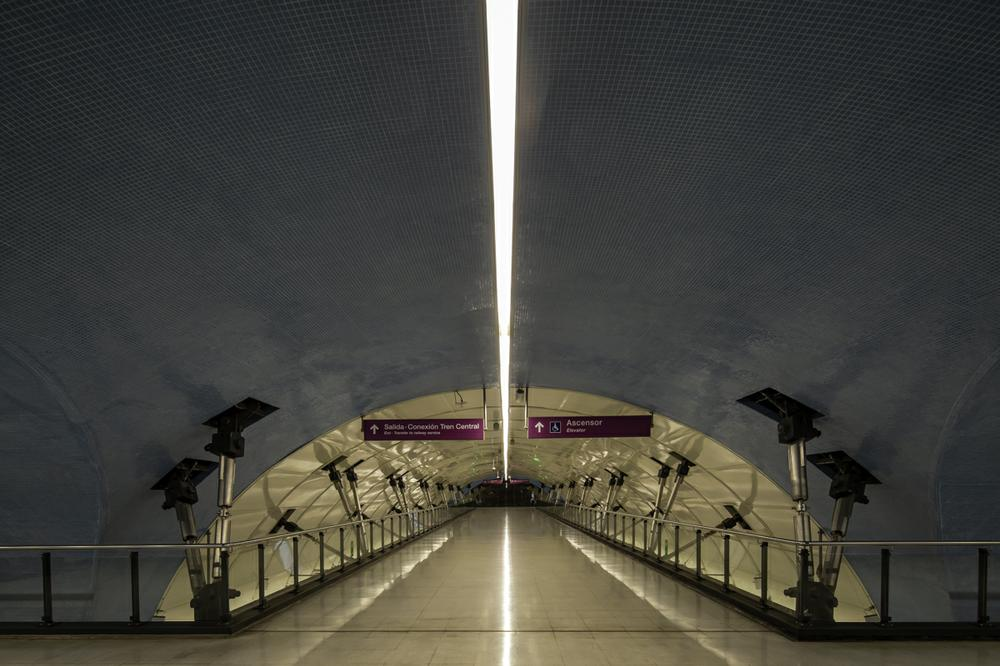 Lamp-Metro Chile-17