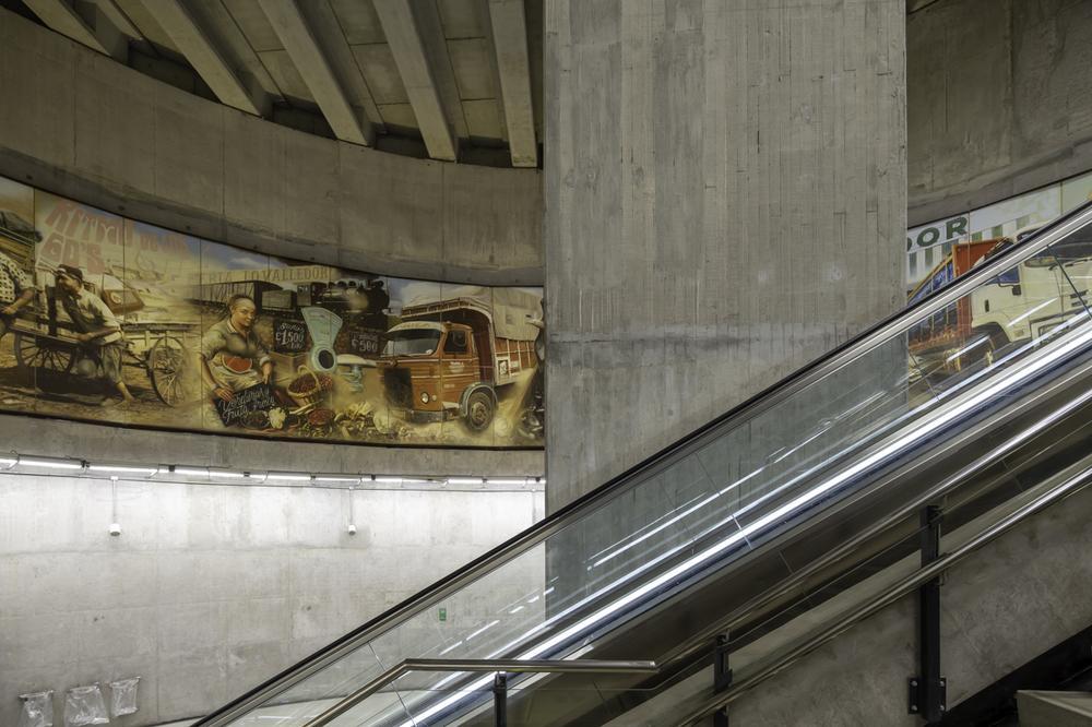 Lamp-Metro Chile-20
