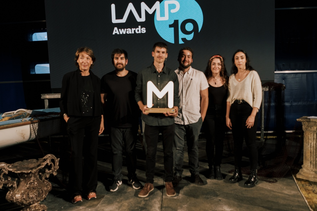 Lamp awards 2019 12 marcossanchez