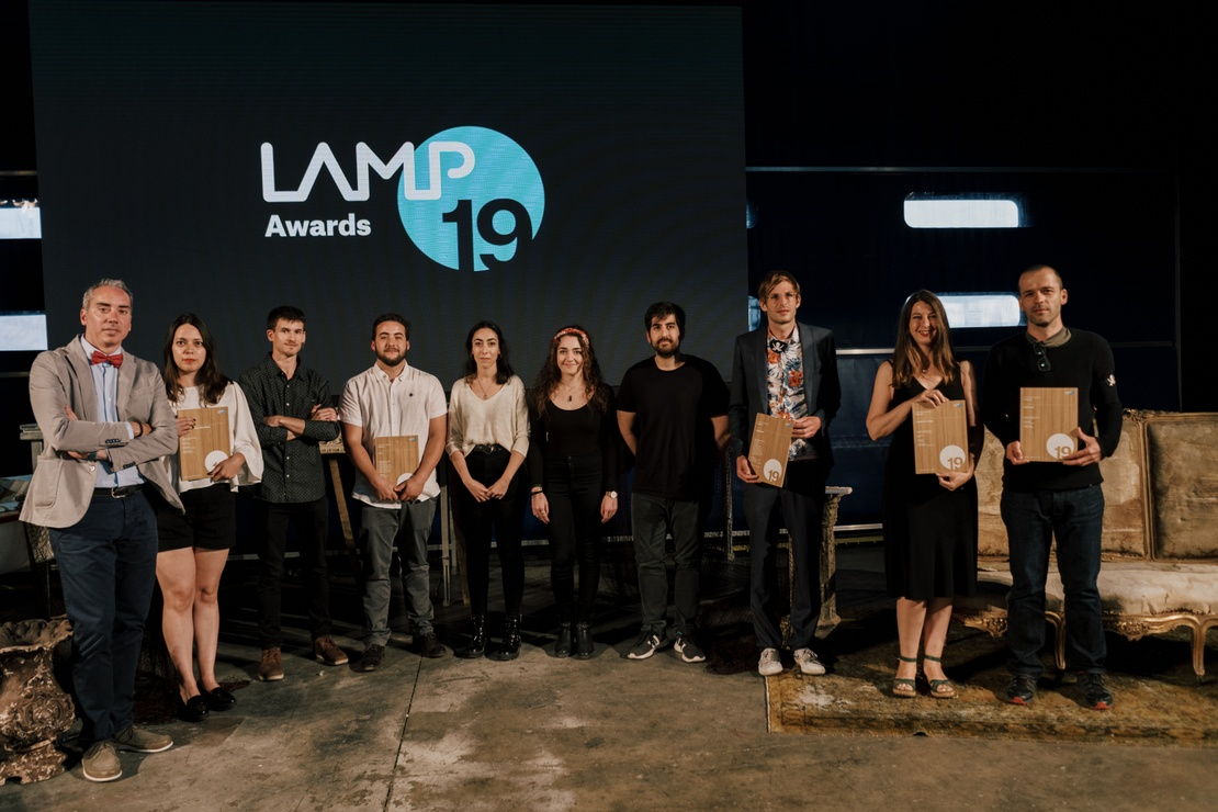 Lamp awards 2019 05 marcossanchez