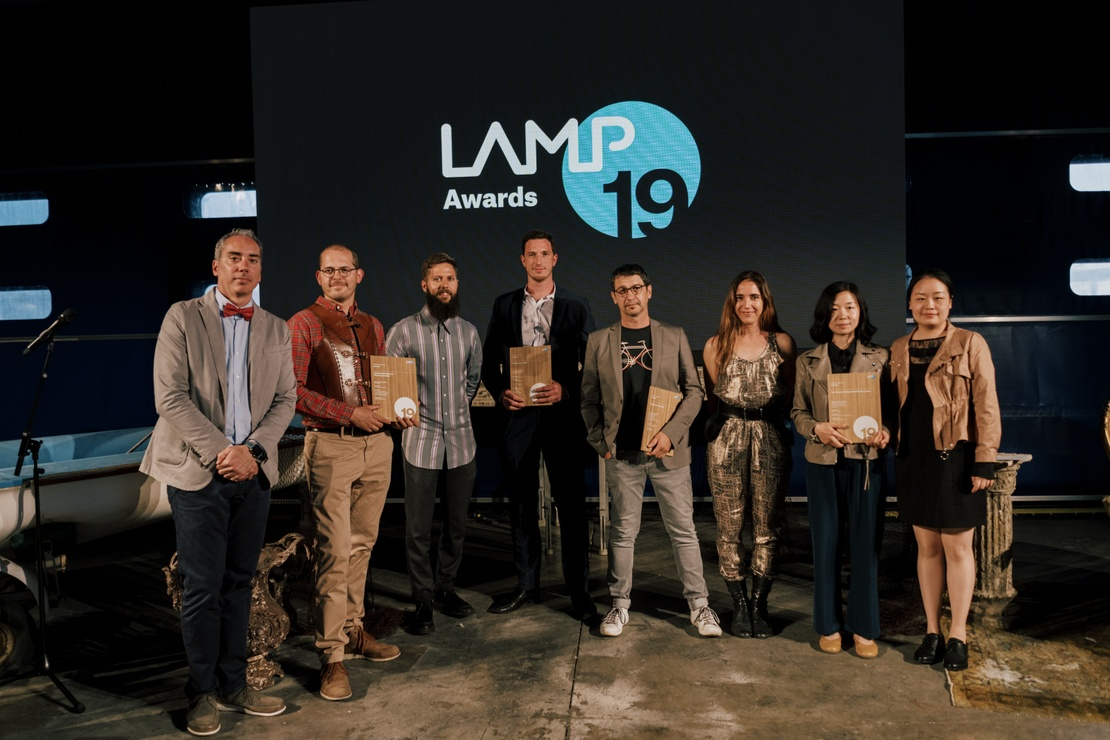 Lamp awards 2019 07 marcossanchez