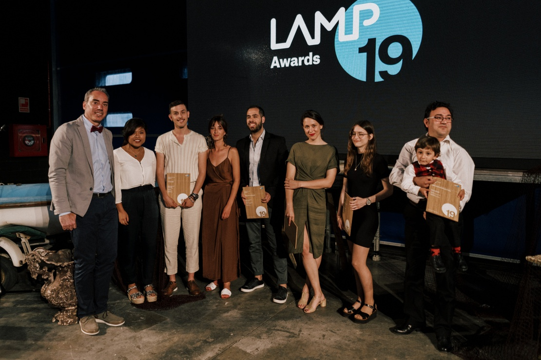 Lamp awards 2019 04 marcossanchez