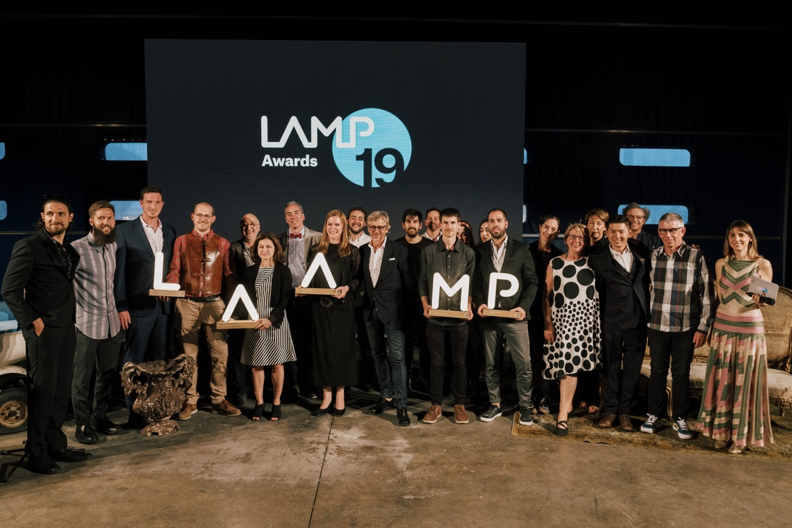 Lamp awards 2019 01 marcossanchez