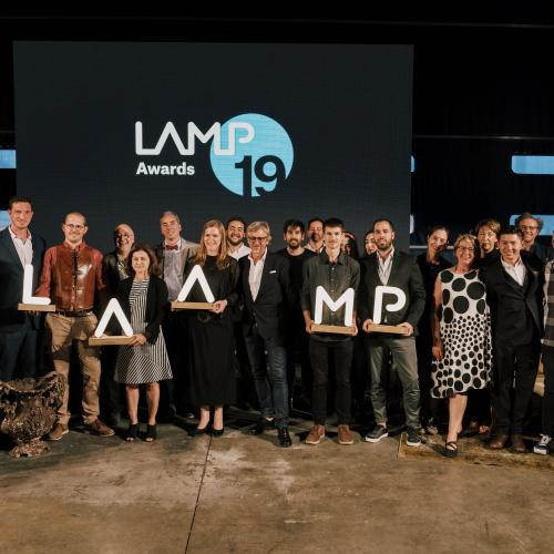 Lamp awards 2019 01 marcossanchez